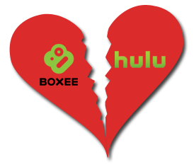 boxee-hulu-break